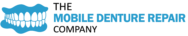 The Mobile Denture Repair Company